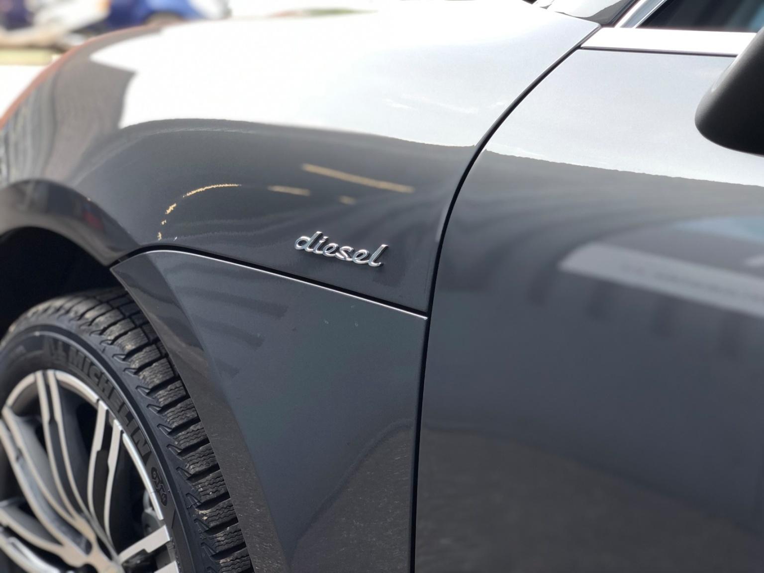 Porsche-Macan-36