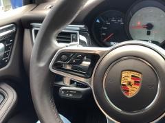 Porsche-Macan-14