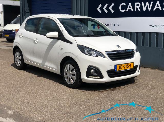 Peugeot-108