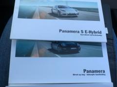 Porsche-Panamera-27