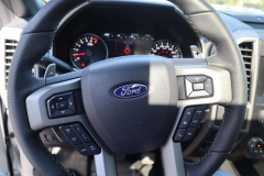 Ford USA-F-150-21