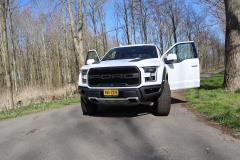 Ford USA-F-150-5