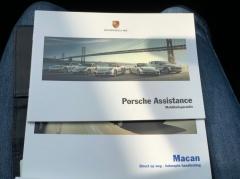 Porsche-Macan-28