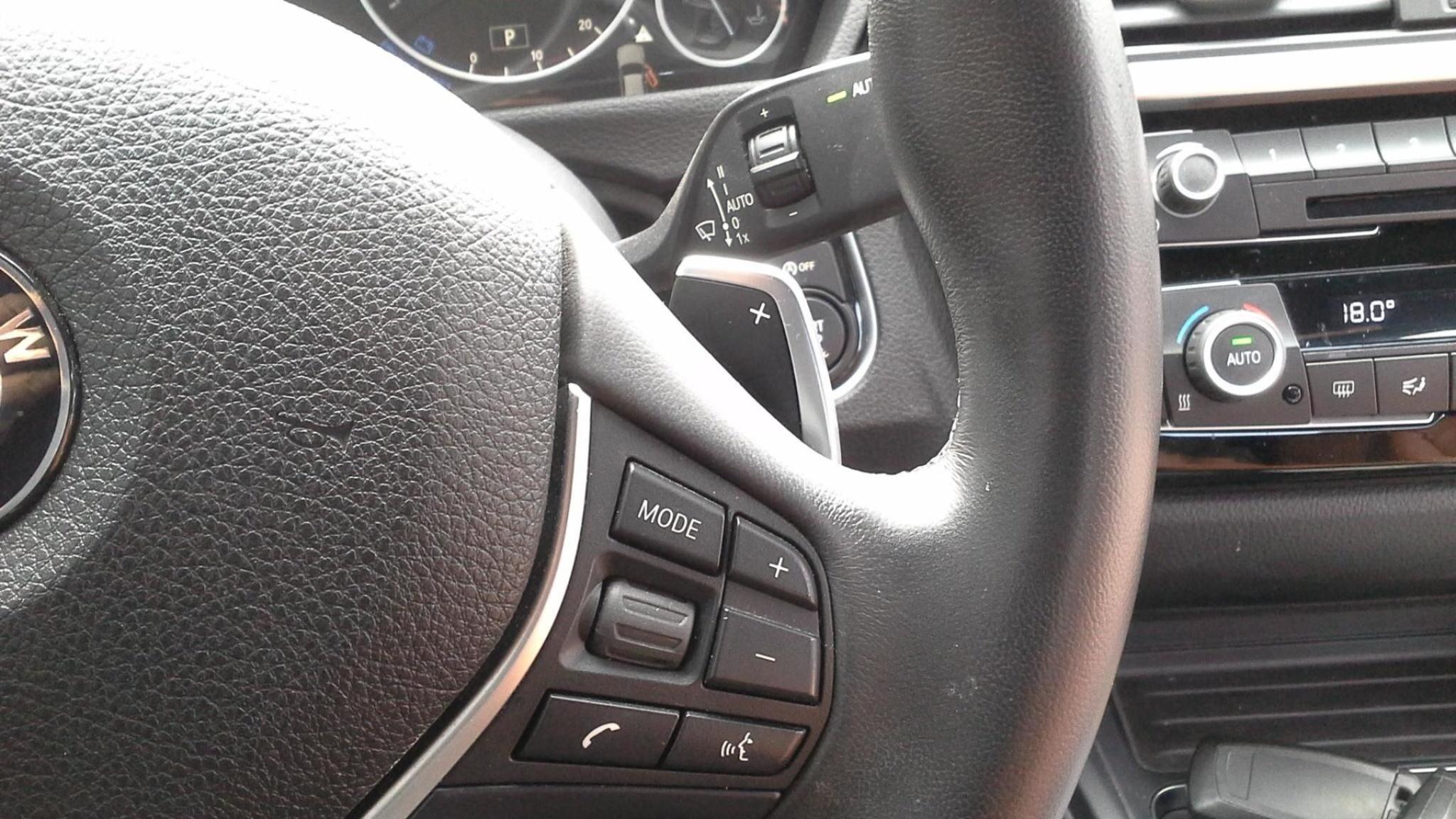 BMW-4 Serie-16
