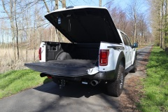 Ford USA-F-150-65