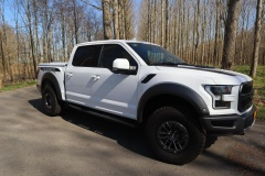 Ford USA-F-150-4