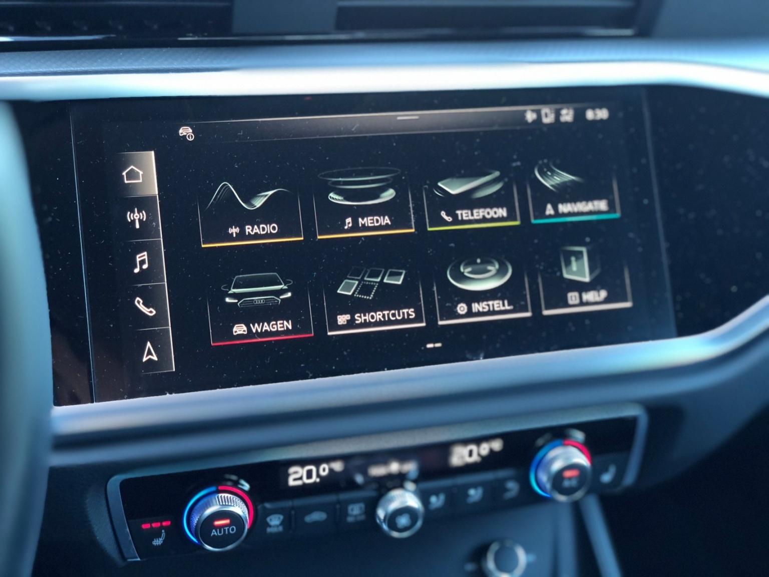 Audi-Q3-15
