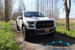 Ford USA-F-150-0