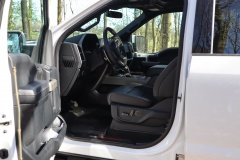 Ford USA-F-150-15