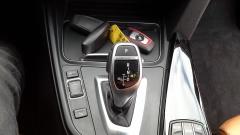 BMW-4 Serie-13
