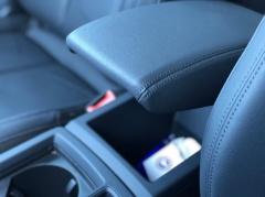 Audi-Q3-10