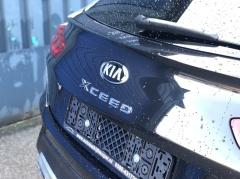 Kia-Xceed-21