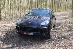 Porsche-Cayenne-9